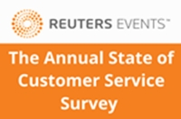 Have Your Say! The Annual State of Customer Service Report thumbnail