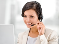 Best Tips to Improve Customer Service thumbnail