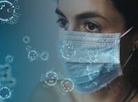 The Contact Center Questions Raised by Coronavirus thumbnail