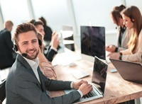 In Choosing a CRM, Company Culture Reigns King thumbnail