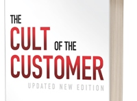 4 Lessons From the Cult of the Customer thumbnail
