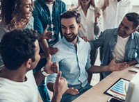 6 Ways Employees Are Motivated by Work thumbnail