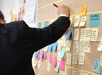 Customer Service Skills That Will Make You a Better Project Manager thumbnail