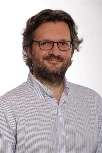 Peter Hobor