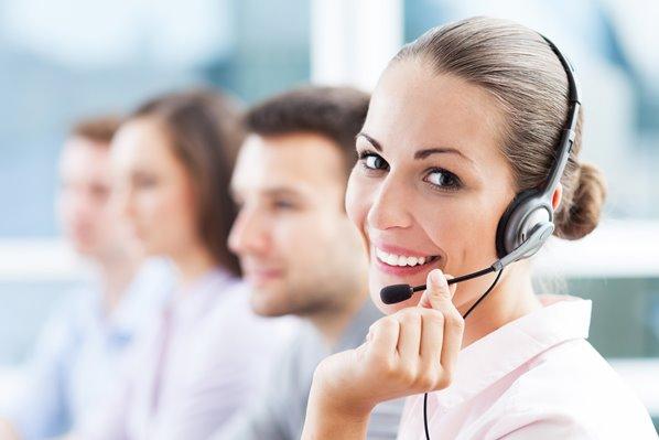 Microsoft Teams Contact Centre