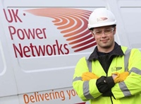 Electricity Firm Branches out  to Deliver More Than Just Power thumbnail