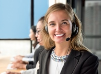 How Plain Language Reduces Call Centre Volume By 19% thumbnail