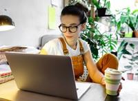 'Gig' Customer Service Booming During COVID-19 Says Report thumbnail