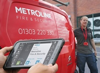 Metroline Transforms Field Services with BigChange Tracking and Mobile Working Tech thumbnail