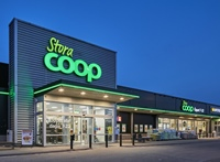 Coop Sweden Previews Cooper – an Artificial Intelligence Retail Virtual Assistant by EBI.AI thumbnail