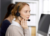 Calabrio Study Finds Pandemic is Accelerating the Evolving World of Work for Contact Centres thumbnail