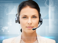 Customer Service in the Digital Age thumbnail