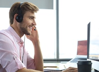 5 Reasons Why Customer Service Is So Important for Online Businesses thumbnail