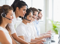 Contact Centre Outsourcing – Time to Take a Closer Look thumbnail