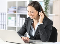 AirDroid Business Introduces Remote Support for Business to Empower Customer Service Teams thumbnail