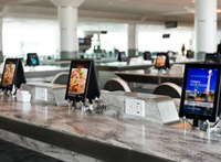 7 Must-Have Technology Updates for Quick-Service Restaurants thumbnail
