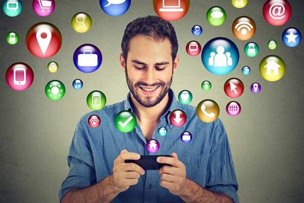 Digital customer service tools
