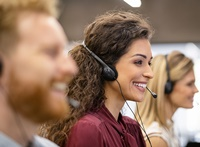 5 Indispensable Skills for Customer Service Reps thumbnail