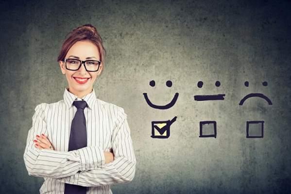 Employee satisfaction program