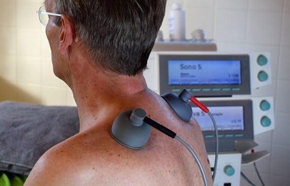 Employee medical check