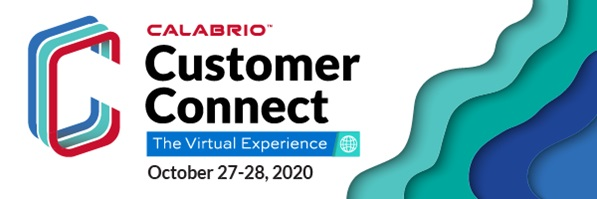 Calabrio Customer Connect