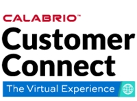 Calabrio Spotlights Winners of Analytics Competition and One Awards at Virtual Customer Conference thumbnail