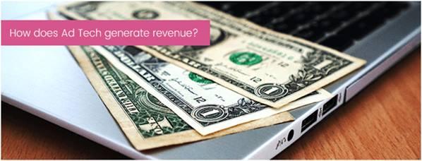 Ad Tech Revenue
