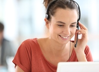 Look Forward Not Back: 4 Ways to Future-Proof Your Contact Centre thumbnail
