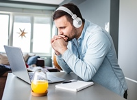 How to Stay Close to Customers While Working From Home thumbnail