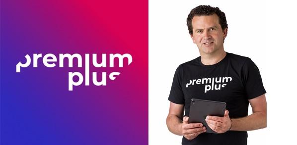 Kurt Pinoy- Premium Plus