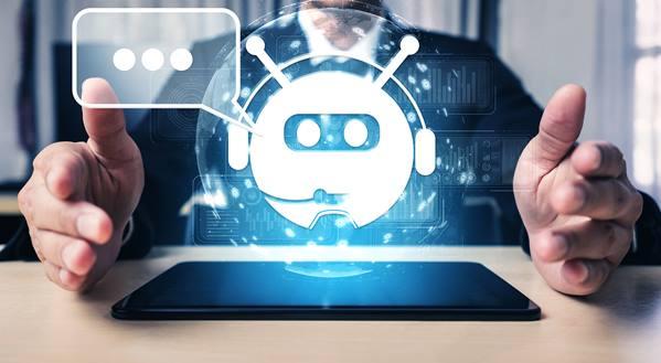 Smart AI Chatbot