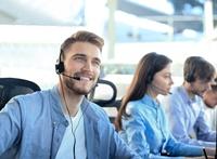How Will Customer Service Teams Run in 2021? thumbnail