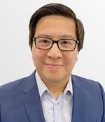 Dennis Vu