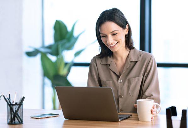Manager using ETL Software