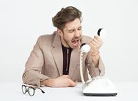 "CodeBroker Introduces ""CS Resolve"" for Customer Service Appeasement thumbnail"