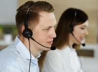 6 Challenges Help Desk Agents Face thumbnail