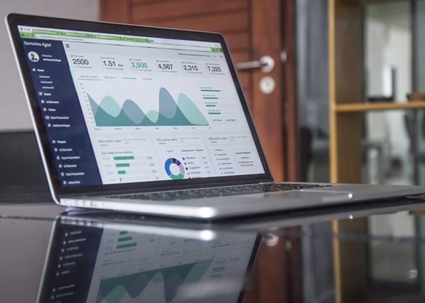 Online Marketing Program