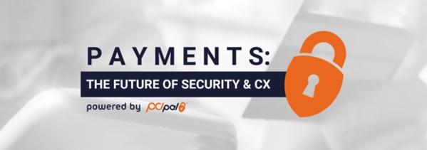 PCI Pal Virtual Conference