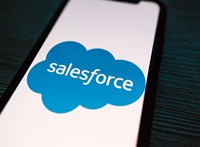 Direct Messaging in Salesforce – the Path to Seamless Business Communication thumbnail
