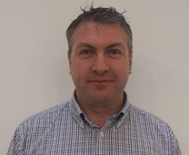 Darren Jack - Technical Services Manager at Macro 4