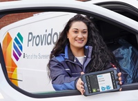 BigChange Field Service Tech Boosts Providor's Smart Meter Business thumbnail