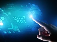 BOIPA Selects ServisBot to Help Merchants Help Themselves thumbnail