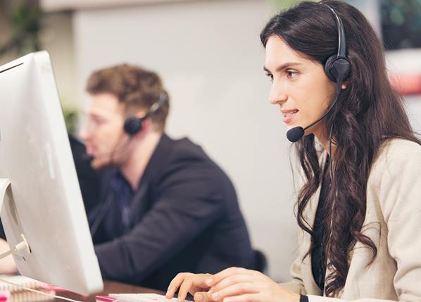 Customer Engagement Professionals