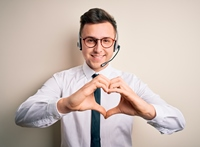 How to Become the Brand Your Customers Fall in Love With thumbnail