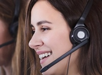MetTel Employees Win Stevie Awards for Customer Service Professional of the Year thumbnail