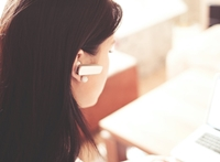 6 Tips for Shifting to Proactive Customer Service thumbnail
