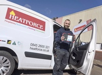 Heatforce Boosts Customer Service and Business Performance with BigChange thumbnail