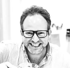 Matthew Doel, EBI