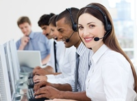 Pros and Cons of Contact Center Outsourcing thumbnail