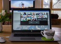 5 Must-Have SaaS Tools for Remote Teams thumbnail